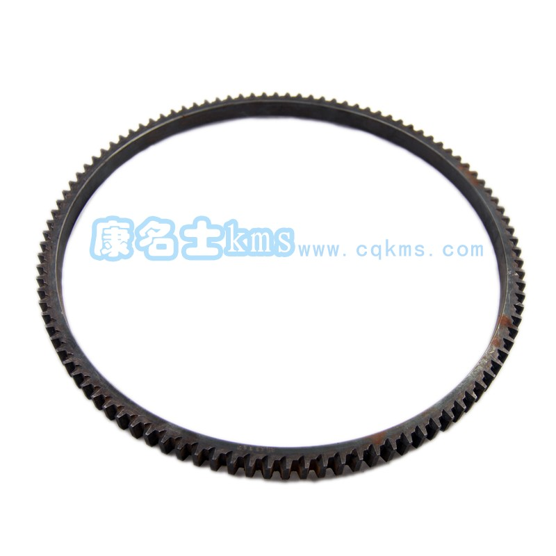 Construction flexplate 4797