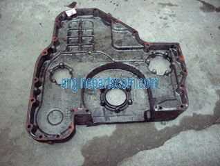 generator housing,gear 3035946,cummins HANCOCK,