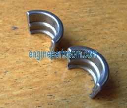 Construction gear cover 3035946,diesel parts Lesotho,