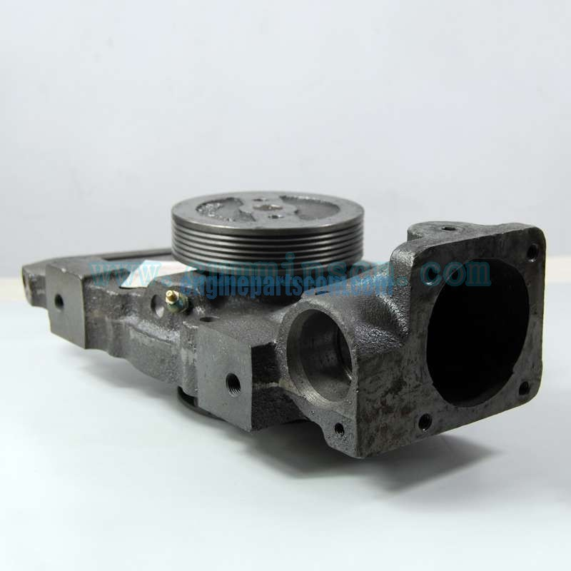 auto pump water AR45184