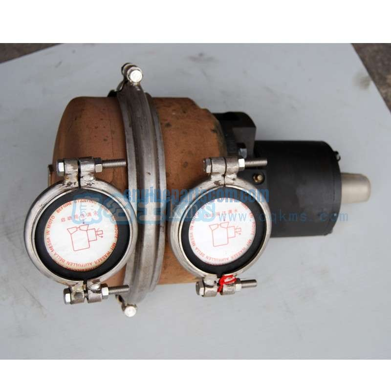 diesel Sea water pump 3085649,engine parts Tonga,