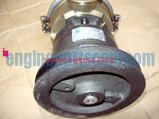 engine pump,raw water 3655857,UN and other interational diesel parts,