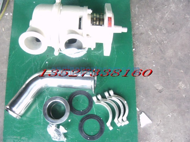 cummins pump,sea water 4932716,engine parts Syrian Arab Republic,