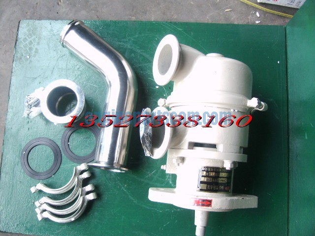 cqkms sea,water pump 4932716,engine parts Africa,