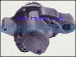 engine assembly,lub oil pump 3042378