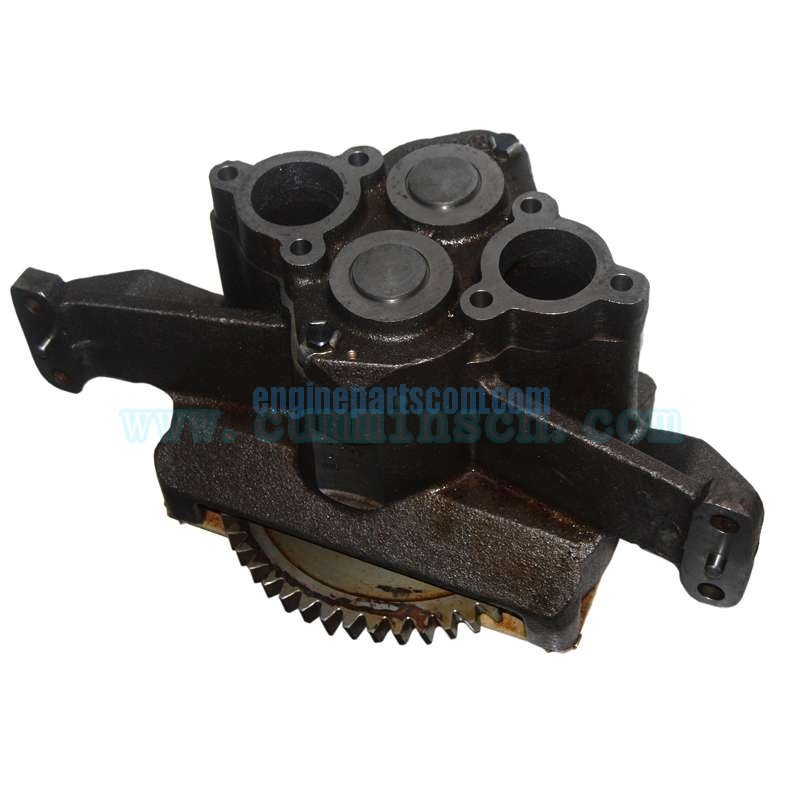 lubricating oil pump 3634640