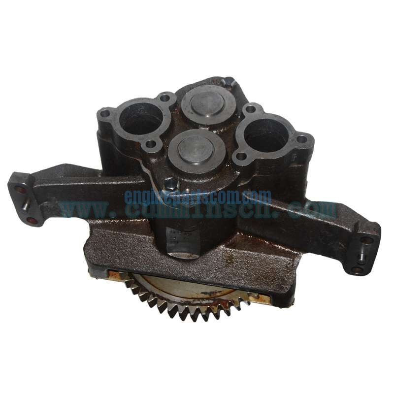 auto assembly,lub oil pump 3634640