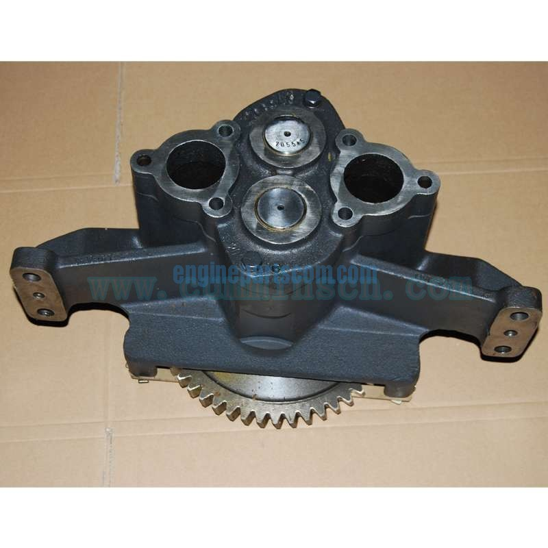 cummins Lub Oil pump AR12387
