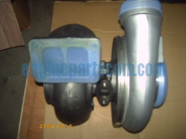 diesel parts K19 interchangeable parts Turbocharger  3529870,cqkms NKOLO,