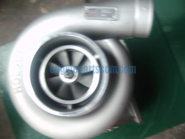 diesel parts K38 interchangeable parts Turbocharger  3594117,cqkms NAUKITI AK,