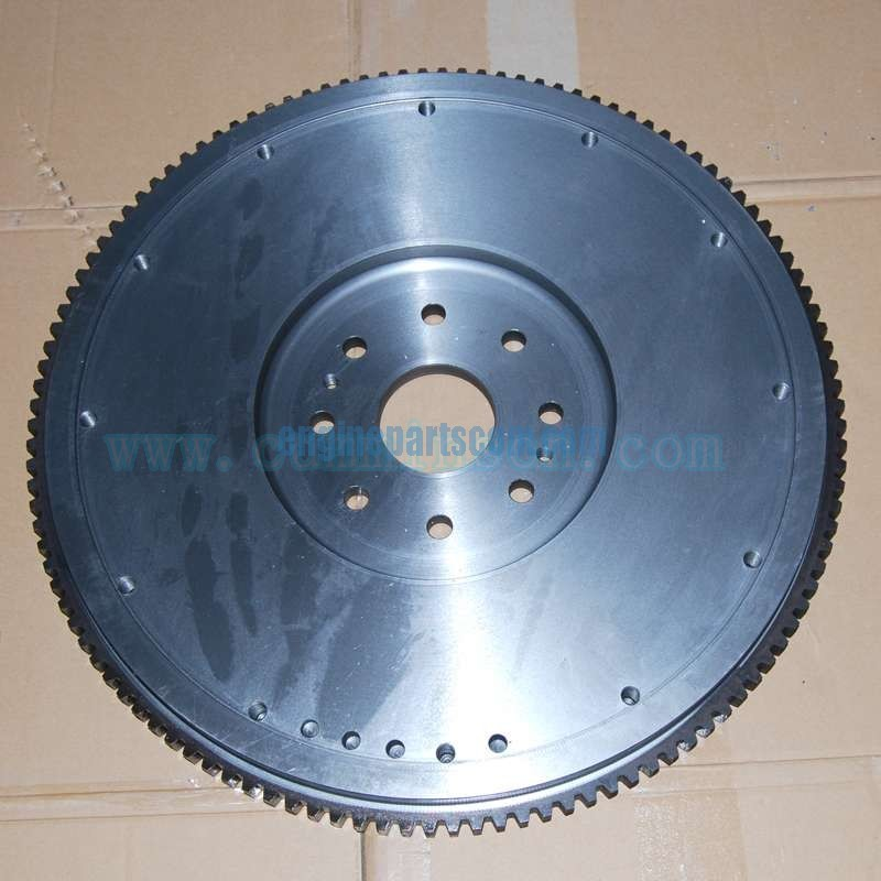 cummins gear flywheel ring 3165669