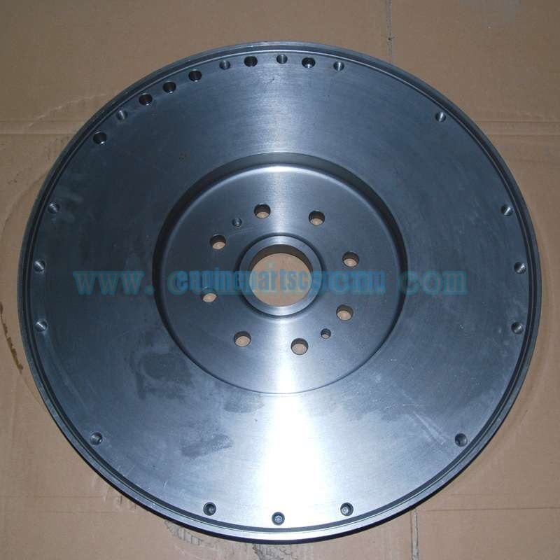 gear flywheel ring 4060815