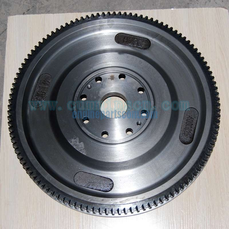auto toothed flywheel 4060816