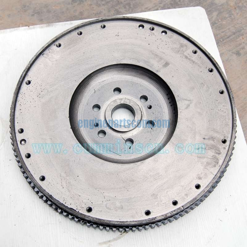 auto flywheel 4913565