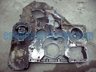 generator housing gear 3892278,cummins GOULIMINE,