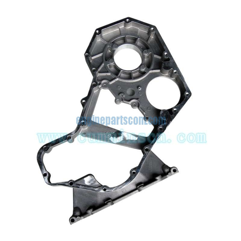 cummins gear cover 3960338,diesel parts Latvia,