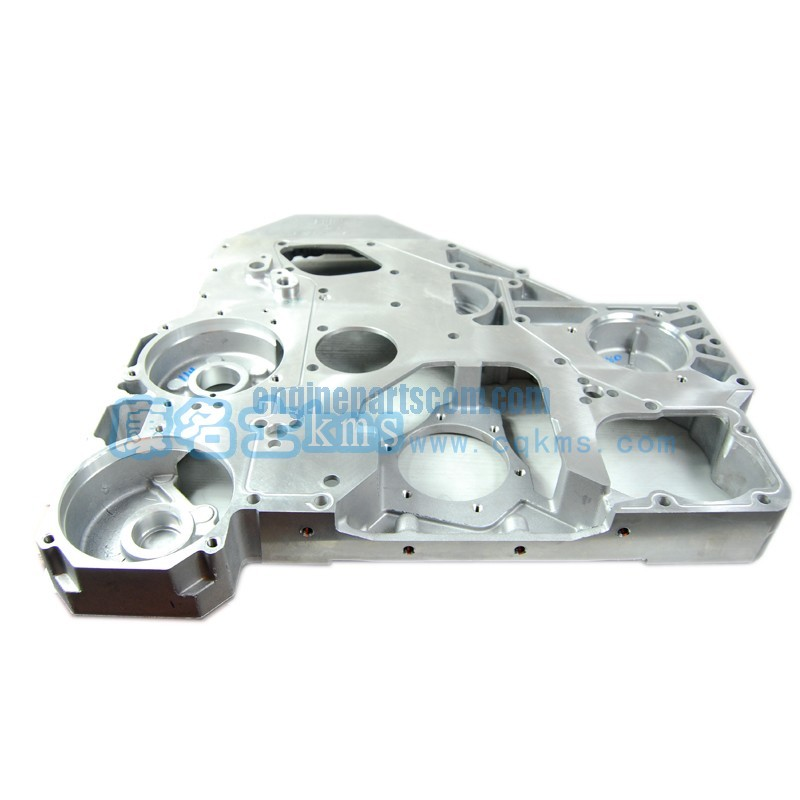 Construction front gear housing 4973541,SUNYANI cummins,