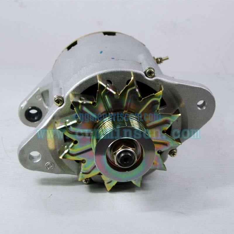 cummins motor alternator 4938600