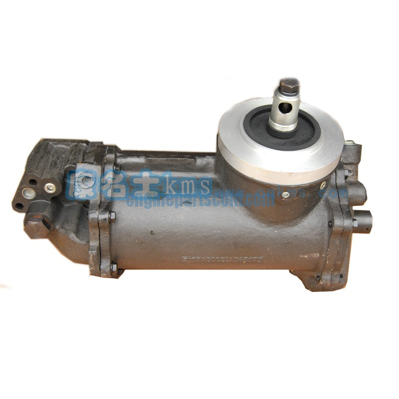 Construction lubricating oil cooler 3003814,cummins COLUMBUS,