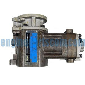 diesel air compressor 3047440