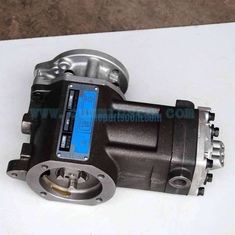 diesel compressor air 3047440