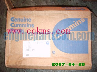 auto bearing,main 3945917,cummins BARI,