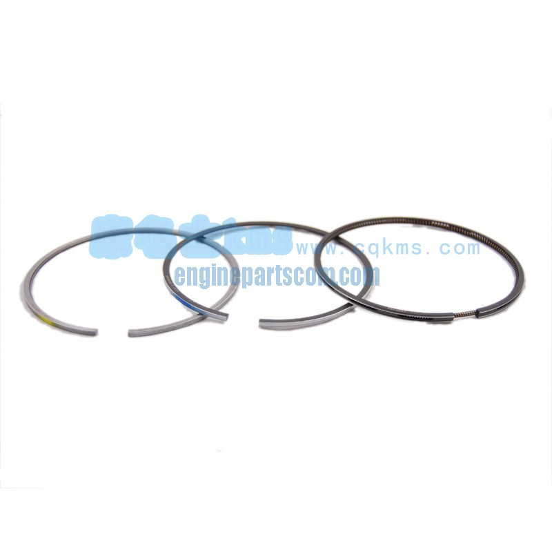 diesel engine L10 exchangeable parts ring,piston  3803961