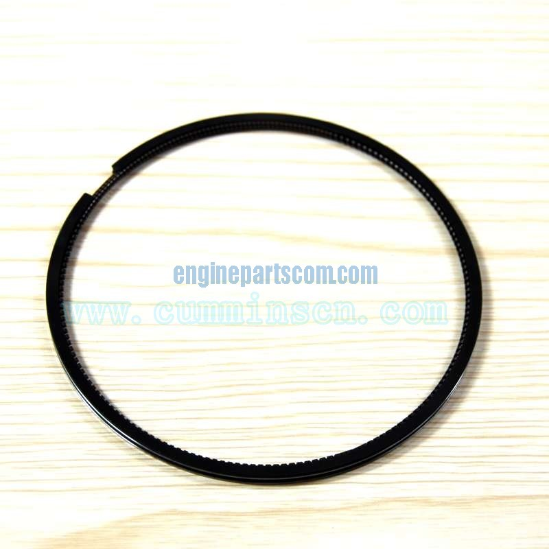 diesel engine ISL spare parts ring,piston  3921919