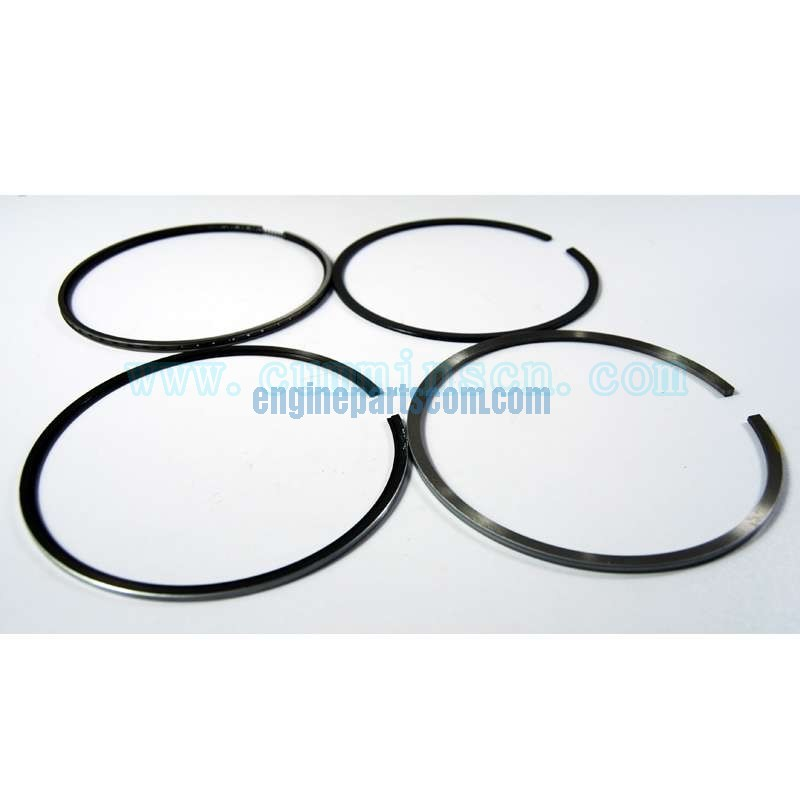 Construction ring,compression 4089811