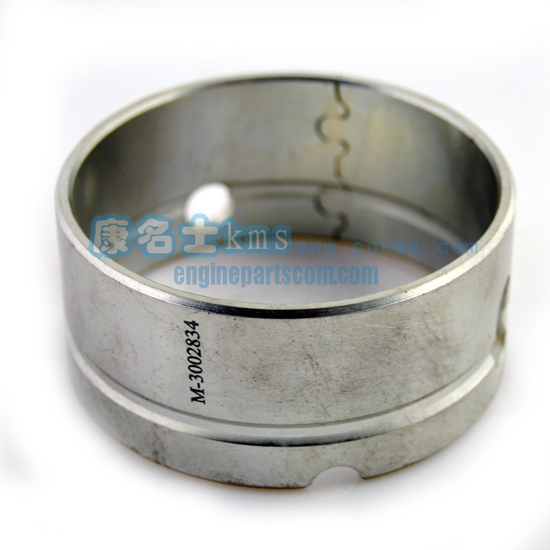 diesel camshaft bushing 3002834,engine parts Society Is,