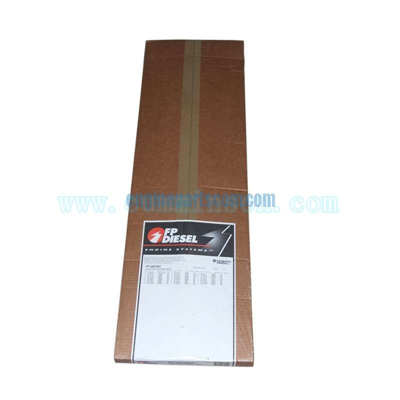 diesel repair gasket kit 3803697,MALABANG cummins,