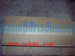 engine repair gasket kit 3804301,MELO cummins,