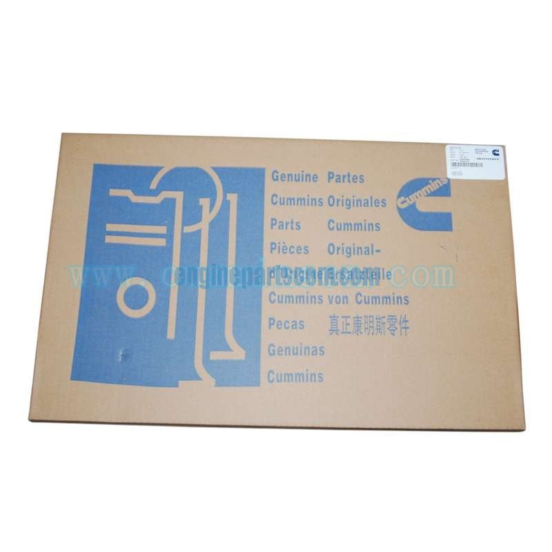 generator repair gasket kit 3804896,cummins CONCEIC.ARAGUAIA,