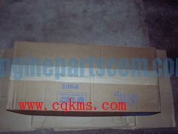 diesel Repair package 4089391,cummins CHESTER,