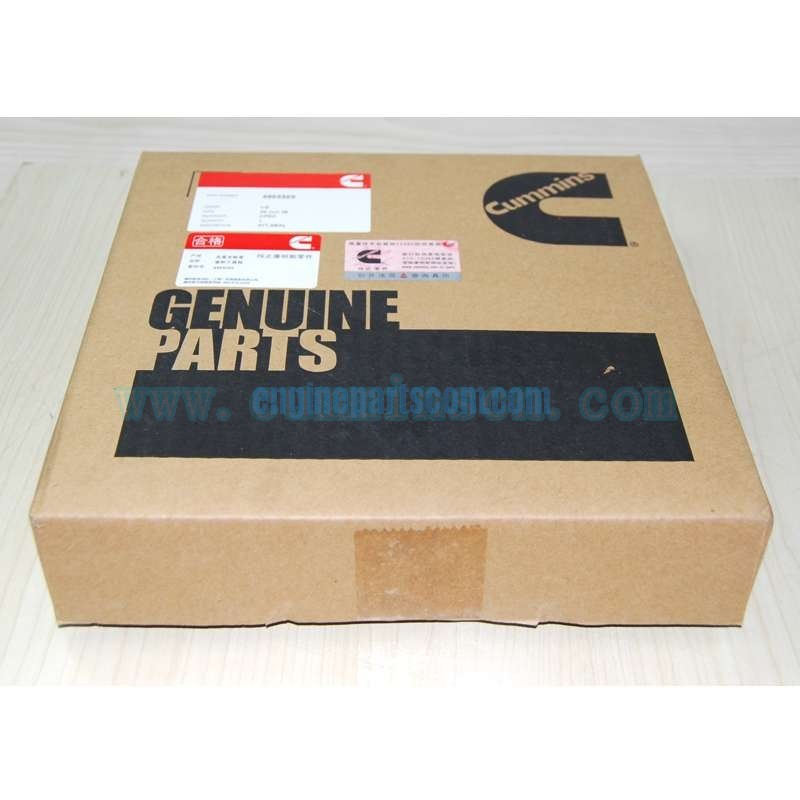 cummins Repair package 4965569,cummins BURLINGTON,