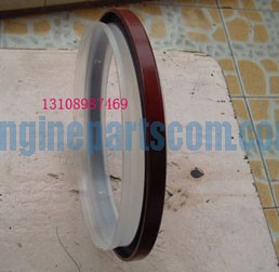 cummins Oil seal 3006737