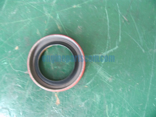 auto seal,oil 3062393,cummins BOA VISTA,