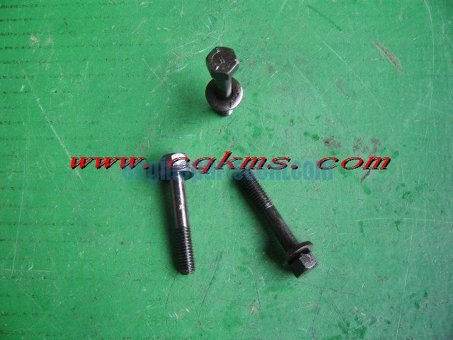 cummins screw 3040837,cummins SAN MARTIN D. LOS ANDES,