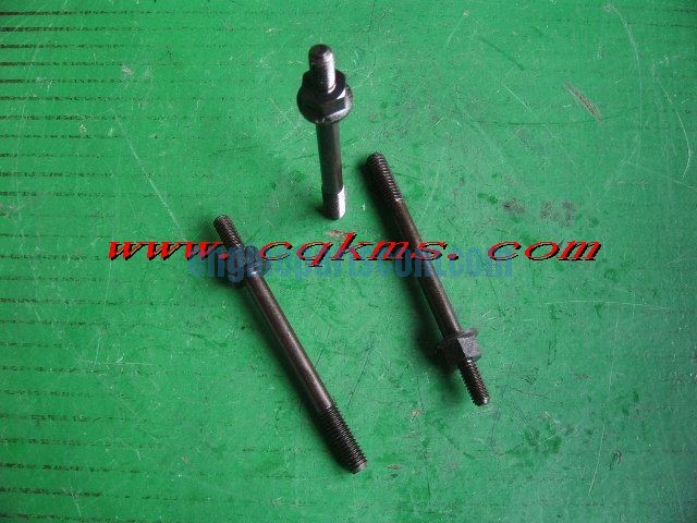 Construction screw hexagon head cap 3049175,cummins CALAIS,