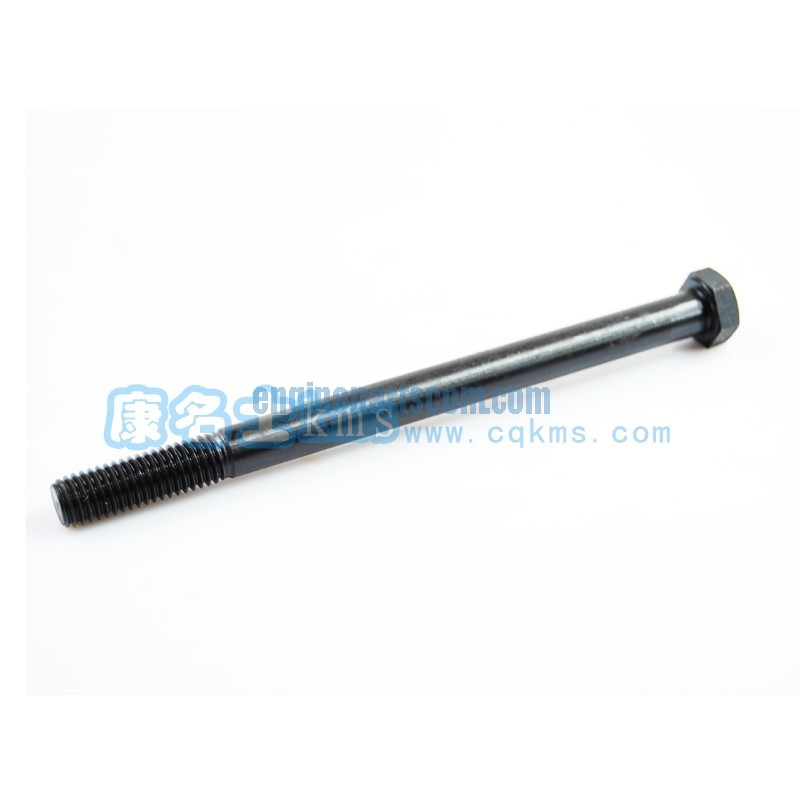 cummins screw,head locking 3048907,cummins CURURUPU,