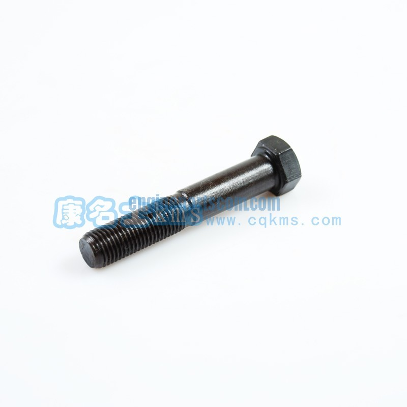 Construction threaded plug 3818823