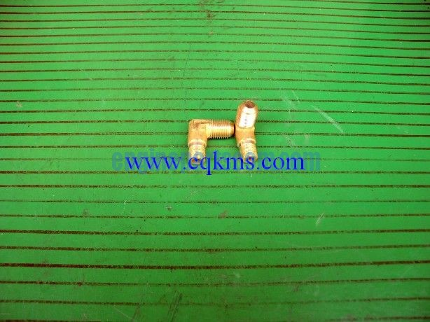 generator tee,male branch pipe 3165835