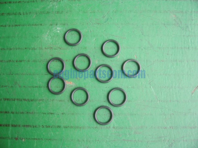 auto seal,d ring 3001340