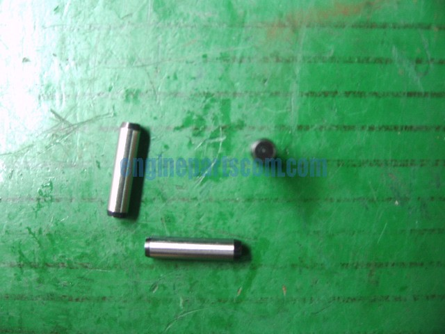 diesel pistion pin 67211,cummins NORSUP,