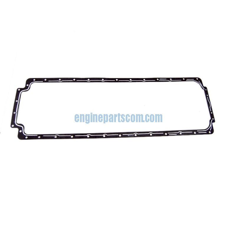 generator gasket,adjust 3032861,cummins BALURGHAT,