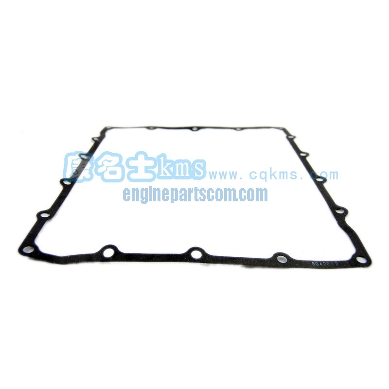 cummins gasket,adjust 3073213,cummins RICE LAKE WI,
