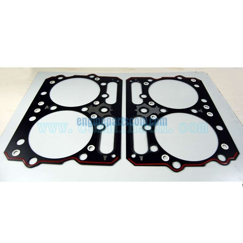 engine gasket,adjust 3047402,cummins RIO GALLEGOS,