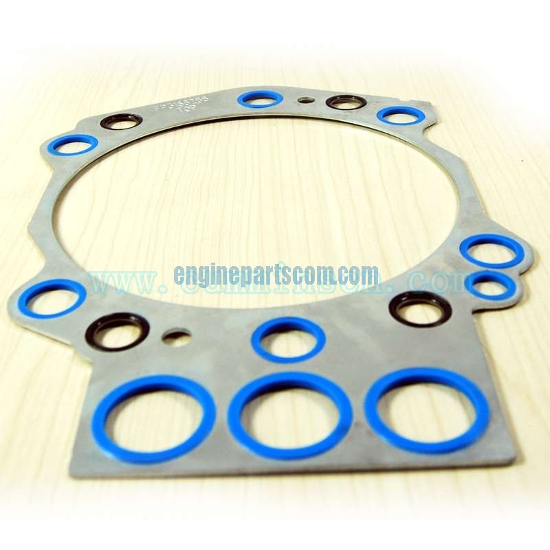 engine Gasket 3166288,cummins RICHMOND VA,