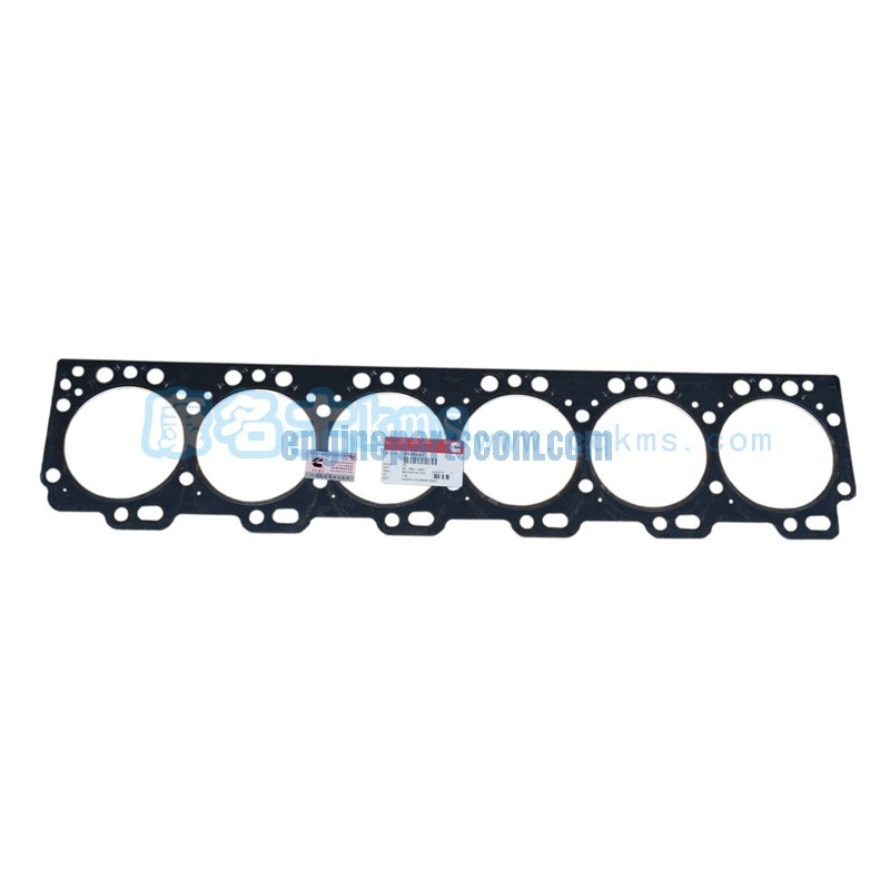 Construction Gasket 3938267,diesel parts Kuwait,
