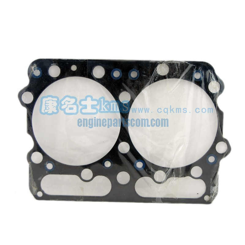cummins Gasket 4058790,cummins RIO TIGRE,